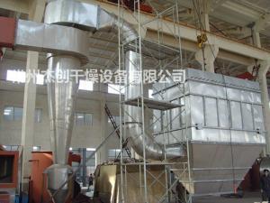 厂家直销XSG系列旋转闪蒸干燥机产品图片