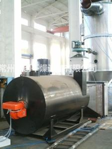 厂家优质供应 燃煤热风炉杰创干燥生产燃煤热风炉品质保证