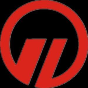 慈溪市君益塑业亚虎777国际娱乐平台——生产厂家公司logo
