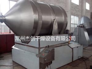 供应EYH系列二维混合机产品图片