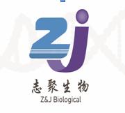 杭州志聚生物技术有限公司公司logo