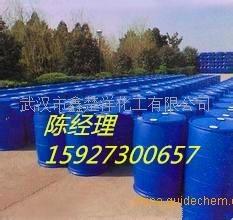 防白水 乙二醇单丁醚产品图片