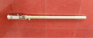 FY3.2T-1不锈钢气动浆料泵产品图片