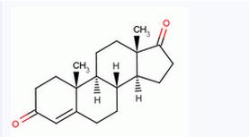 癸二酸产品图片