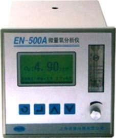 EN500微氧仪产品图片
