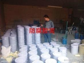 玻璃鳞片防腐材料特征、玻璃鳞片防腐材料产品图片