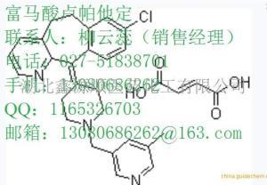 消旋羟蛋氨酸钙