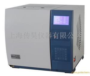 甲醇中微量正丙醇分析检测色谱仪产品图片