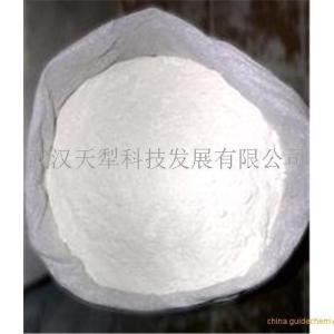 次磷酸铝产品图片