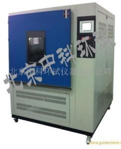 QL-100小型臭氧老化试验箱/QL-225臭氧老化试验箱北京生产厂家产品图片