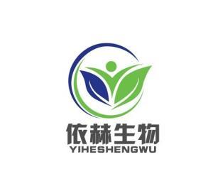 上海依赫生物科技有限公司公司logo