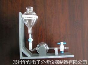 L型二氧化碳纯度测定仪    原装正品