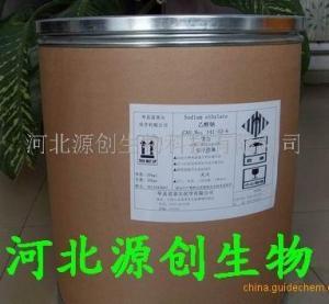 果胶生产厂家 果胶厂家产品图片