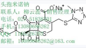 N-叔丁氧羰基-O-苄基-反式-4-羟基-L-脯氨酸54631-81-1湖北鑫源顺厂家价格