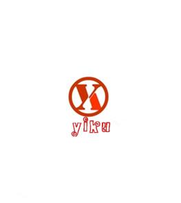 仪库(上海)工业仪表有限公司公司logo