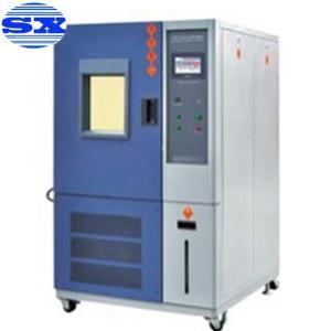 高低温恒温恒湿试验机 ,高低温恒温试验机产品图片