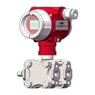 DMP305X单晶硅压力变送器  SMP858单晶硅差压变送器
