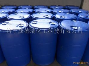 DEHA高效水性聚氯乙烯终止剂-生产工厂