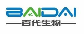 常州百代生物科技亚虎777国际娱乐平台公司logo