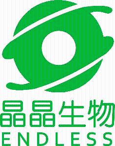 广州晶晶生物科技亚虎777国际娱乐平台公司logo