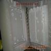 透明液体硅胶产品图片