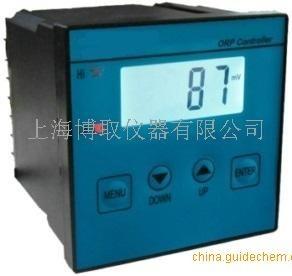 厌氧池ORP测量仪/氧化电位测量仪/还原电位测量仪产品图片