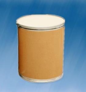 大麦芽碱539-15-1