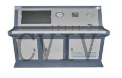 通用气体增压设备CVIV-ZYX-50