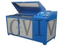 氮氣增壓機CVIV-DQZYX-60