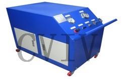 思宇CVIV-QB空氣增壓泵