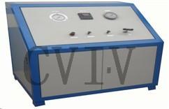 液压增压系统CVIV-ZYX-35