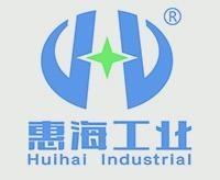 常州惠海工业设备有限公司公司logo