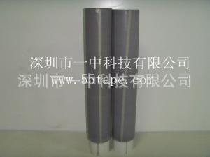 厂家供应高温胶布(可耐高温300度) 质优价廉
