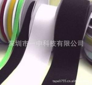 白色泡沫双面胶 泡棉双面胶产品图片