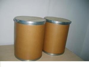 7-AVCA 7-氨基-3-乙烯基-3-头孢环-4-羧酸 CAS79349-82-9产品图片