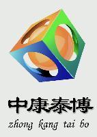 中康泰博(天津)防腐涂料有限公司公司logo