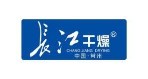 常州市长江干燥设备亚虎777国际娱乐平台公司logo