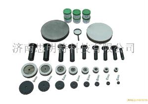 安全阀研磨台-安全阀研磨机-安全阀研磨工具 产品图片