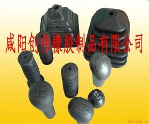 橡胶保护套,生产厂家供应