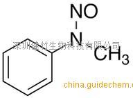 N-Nitroso-N-methylaniline