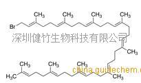 Solanesyl Bromide