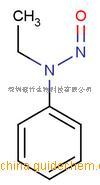 N-Nitroso-N-ethylaniline