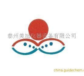 泰州美旭仪器设备有限公司公司logo