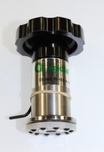植物组织研磨器 产品图片