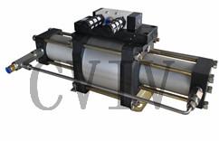 思宇高壓氣泵CVIV-GYB