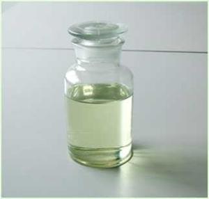 3-氯丁酮