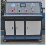 干燥機、干燥器,AB塔氣密封檢測臺