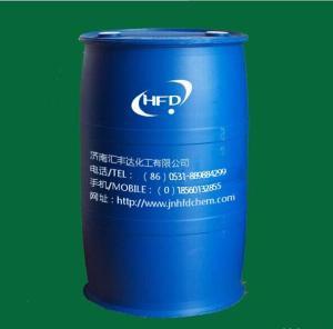 供应四乙烯五胺,进口美国亨斯迈四乙烯五胺产品图片
