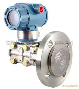美國LOSEN羅森S2088/LX3500智能壓力傳感器