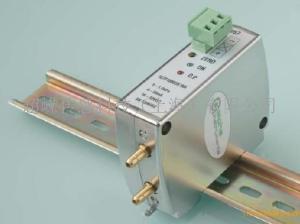 美國阿爾法alpha微差壓傳感器/變送器Model 167微差壓傳感器